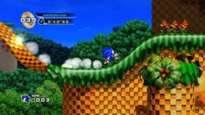 segabits-sonic-4-episode-1