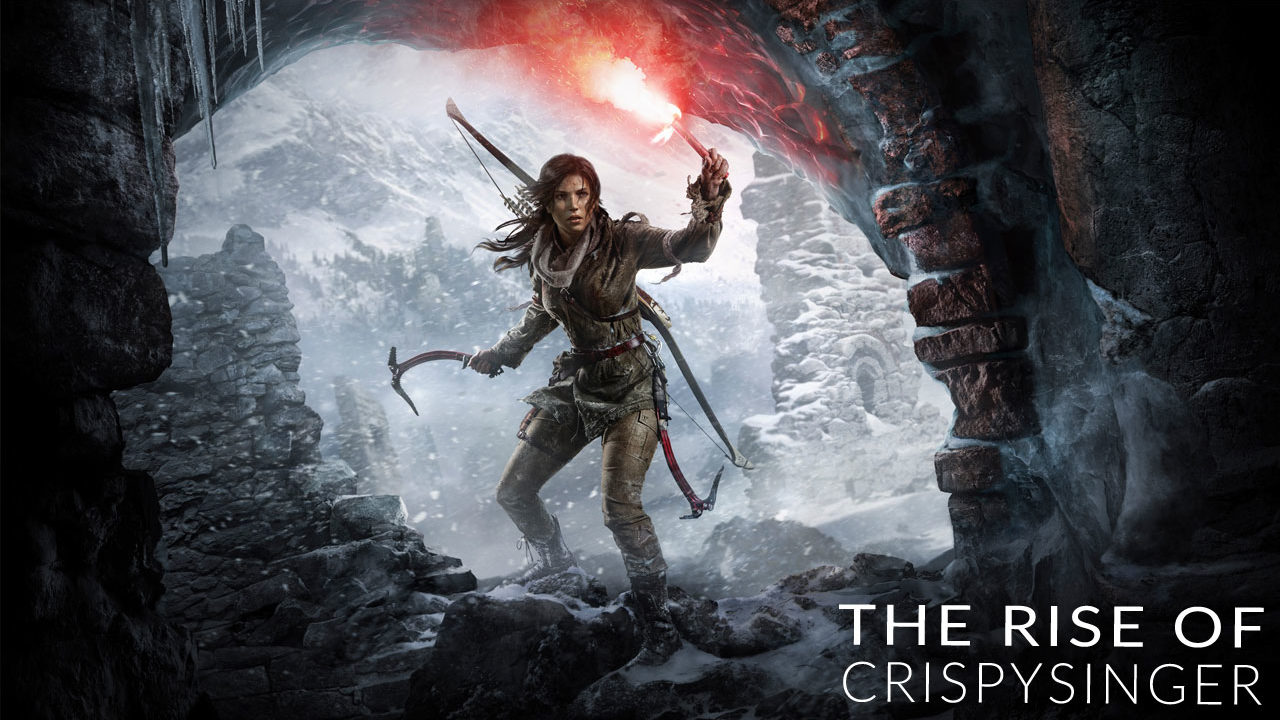 The-Rise-Of-The-Tomb-Raider